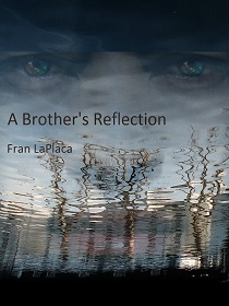 reflection_small