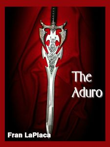 The Aduro
