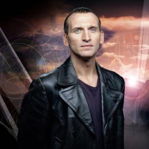ChristopherEccleston9thDoctor123