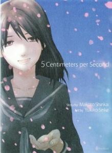 5centimeters
