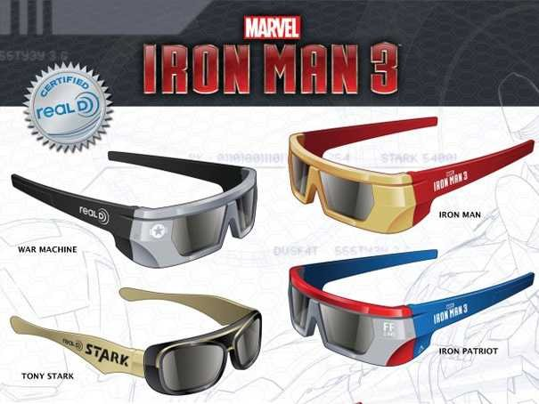 iron-man-3d-glasses