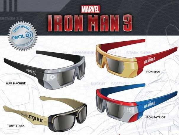 iron-man-3d-glasses