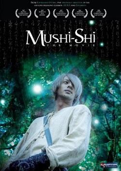 mushshi