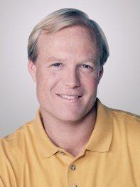COACH-- Bill Fagerbakke