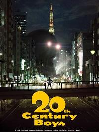 20th1