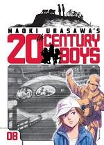 20th 8