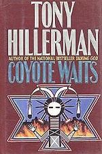CoyoteWaits