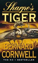 sharpes tiger
